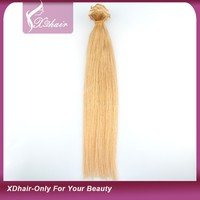 Alibaba Website High Quality Brazilian Virgin Hair 120g 160g 220g Hair Extension Clip In,Cheap Price Hair Extension Clip In