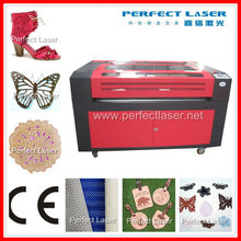 60w 80w 100w 120w 150w CO2 Label engraving machine plastic