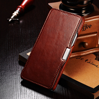 Leather Case For Samsung Note 5