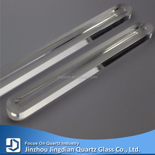 JD Sight Glass Level Gauge for Steam Boiler