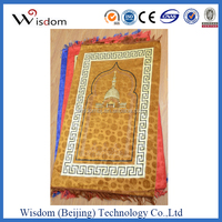 High quality electronic prayer mat