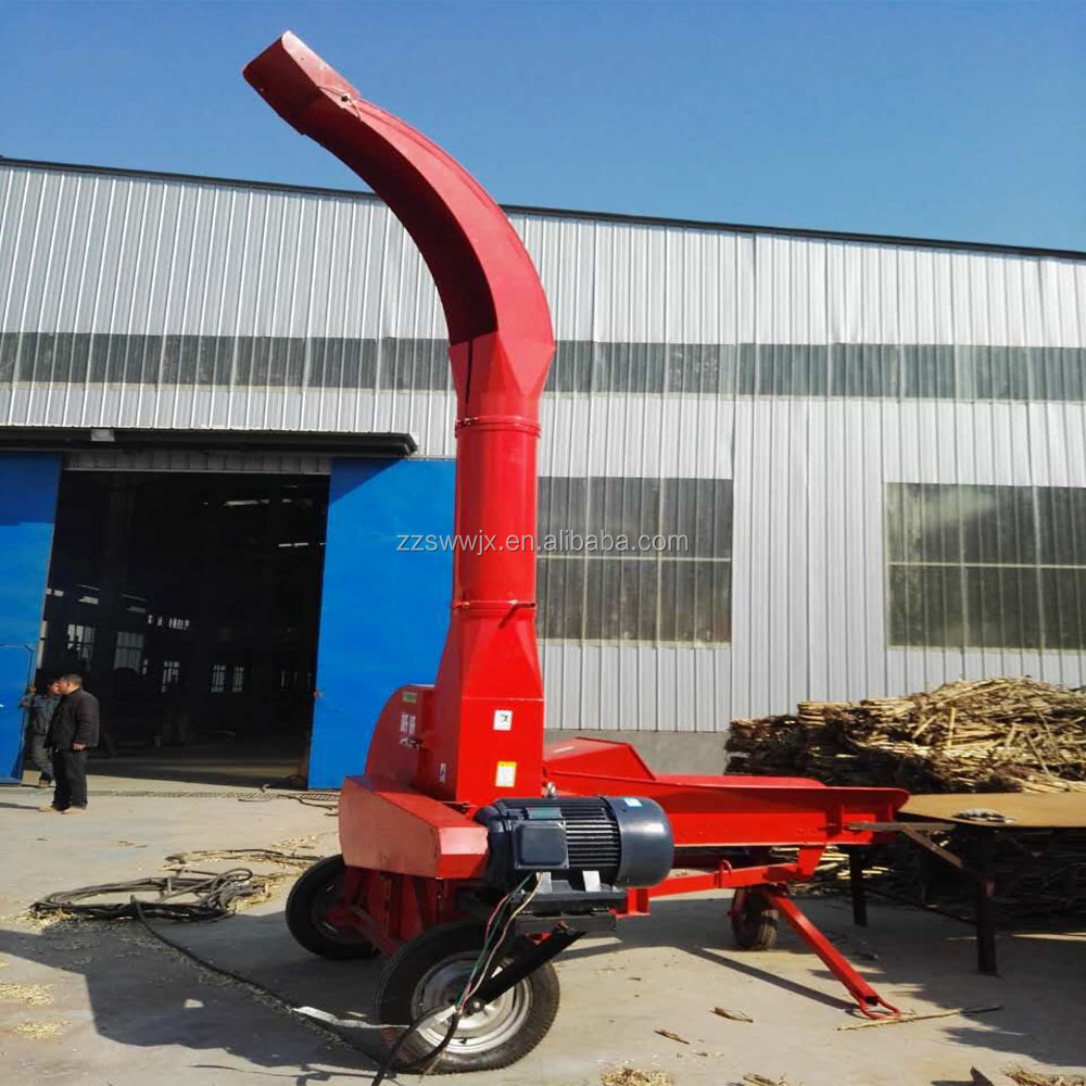 grass cutting machine agriculture