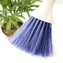 New creative products mini nylon cleaning <strong>brush</strong> and dustpan for small space