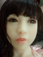 156cm princess doll beauty face perfect body girl male masturbation tools sex products for man young sex doll