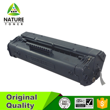 FX3 black toner cartridge for Canon printer