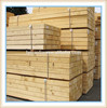 engineered wood timber/ash wood lumber