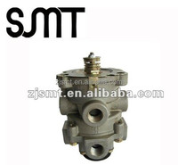 foot brake valve 286171 for VOLVO truck spare part