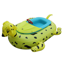 Good prices!!! Bumper for boat, inflatable floats cows bumper boat