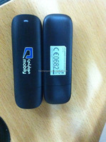 Original Huawei E173 3G dongle unlocked 4g usb modem