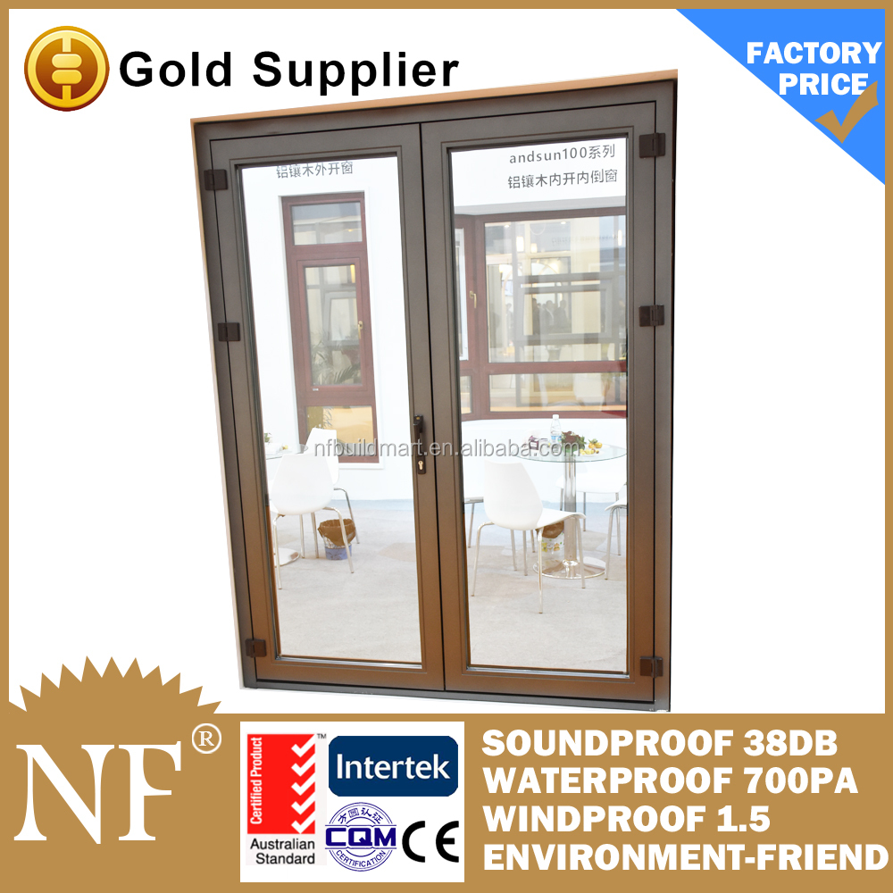 Soundproof windows cost - Aluminium Windows And Doors Price List Aluminium Windows And Doors Price List Suppliers And Manufacturers At Alibaba Com