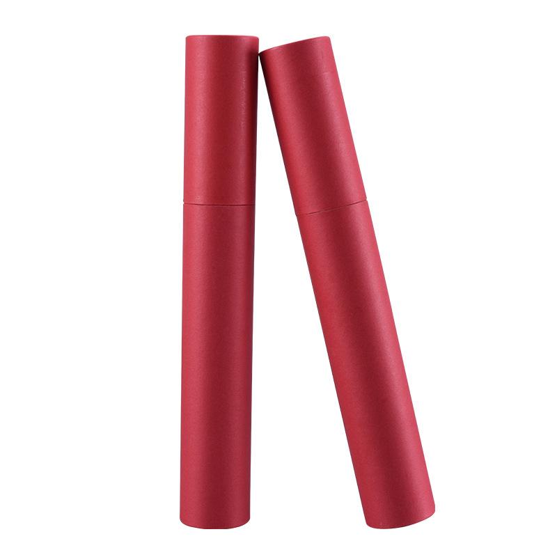 Asian red tube com
