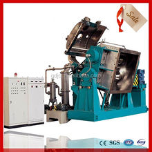 machine for acetic silicone glass sealant china
