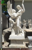 /product-detail/big-stone-lion-statue-outdoor-marble-carved-garden-decorative-warrior-statue-60600492755.html