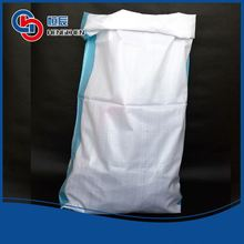 Value packing laminated pp woven bulk bag