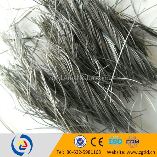 20um solid polyester fiber virgin polyester short cut fiber
