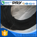Building material iron rod/ twisted soft annealed black iron binding wire/ tie wire factory