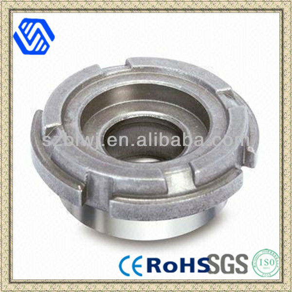 Powder Metallurgy Rotor,Sinster Parts Powder Metallurgy