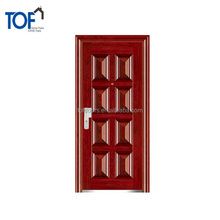 Fired proof strong room door with cheap price
