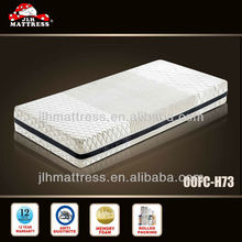 High quality kapok cotton mattresses from chinese factory 00FC-H73