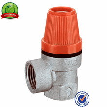 plastic check valve automatic gas shutoff stainless steel portable mini stove