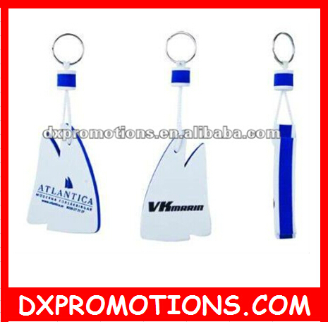 promotion keyring(promotion key chain)