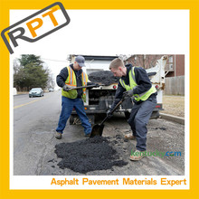 Cold Asphalt pothole and Driveway Repair product