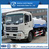 10000L Brand new water delivery truck water carrier truck water cannon vehicle for sale 4x2 Dongfeng brand truck