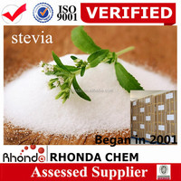 Stevia seeds extract 57817-89-7pure sugar powder natural stevioside
