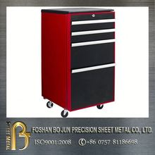 high quality manufacturing top quality tattoo tool box