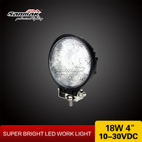 4x4 led car working off road lighting solutions led for bikes