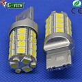Manufacturer Supplier 7440 led light bulb with best quality and low price