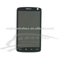 LCD with Digitizer touch screen for HTC Touch HD T8282