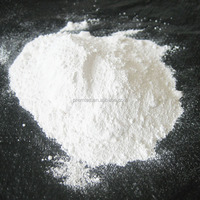 Professional Supplier of TiO2 / Titanium Dioxide