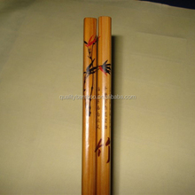 facorable price Japanese style family harmony wooden chopsticks in the market