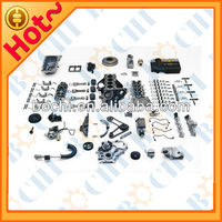 Best saling high performance after market whole sale american car parts