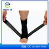 Best Ankle Support, Breathable Ankle Strap, Relive pain Volleyball Ankle Braces