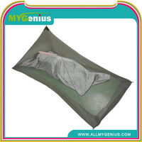 easy small pop up tent ,Y002, pop up mosquito net tent 4 man