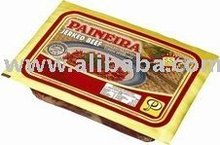 Beef Jerked Front Paineira 500g