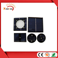 45X45MM 2V 100mA Low Price Mini Solar Panel