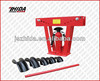 12T Manual Hydraulic Pipe Bender for Sales