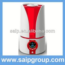 humidifier cabinet humidifying with LCD