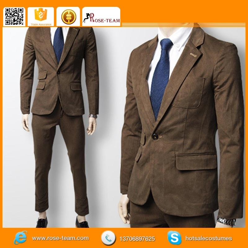 wool fabric for men's suits, tweed suits, used men suits for sale