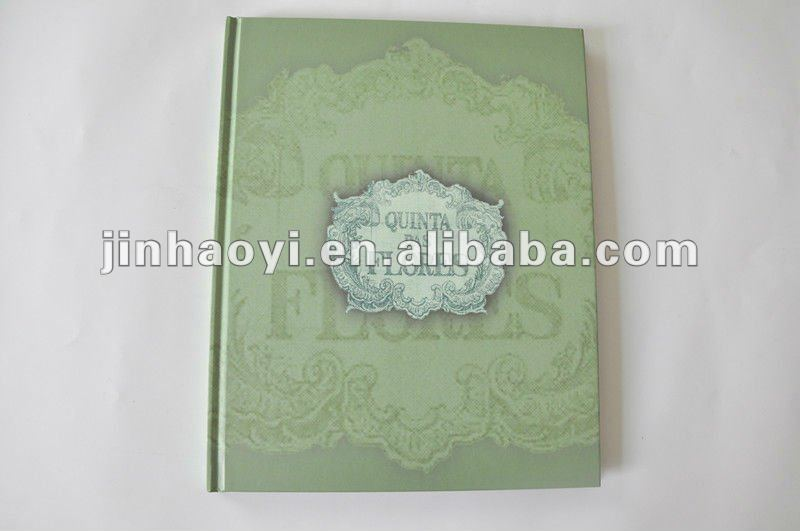 High quality hardcover bible printing service with low price