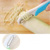 Kitchen Accessories Stainless Steel Vegetable Fruit Peeler