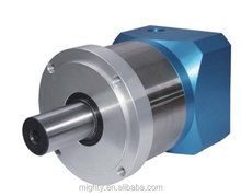 Precision Planetary Gear Speed Reducer