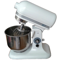 electric home 5kg dough mixer for sale