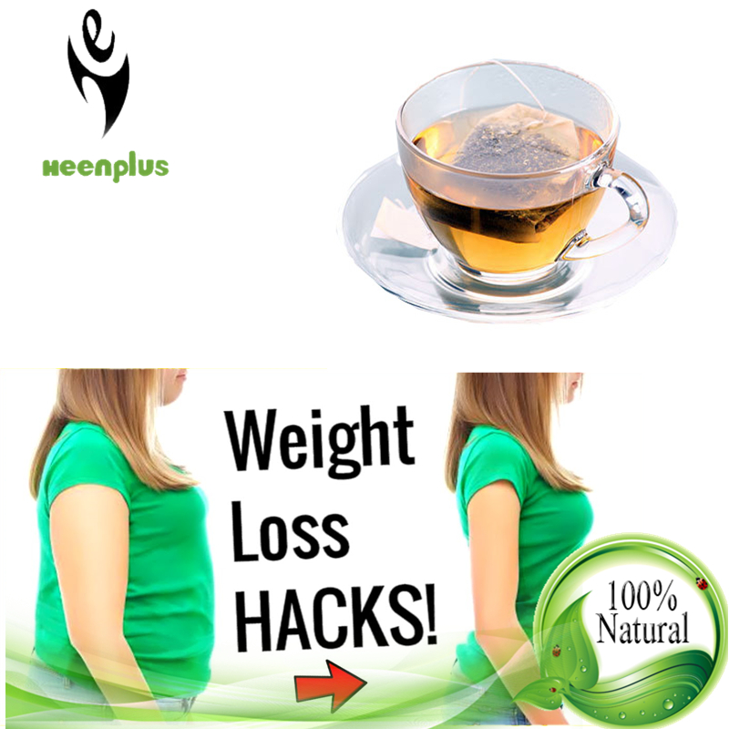 pills to lose weight fast in india