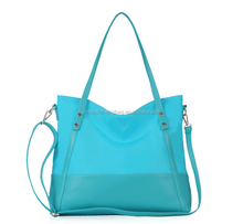2015 professional handbags online made in China
