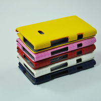 2013 phone case luxury cell phone case cover for nokia lumia 900