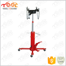 New Arrival Latest Design Transmission Jacks For Sale